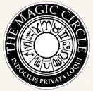 magic circle magicians